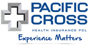 Pacific Cross Health Insurance PCL